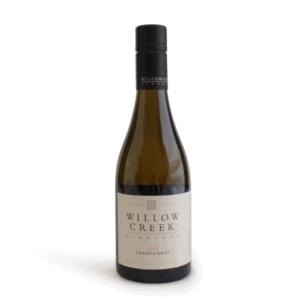 375ml wine bottle